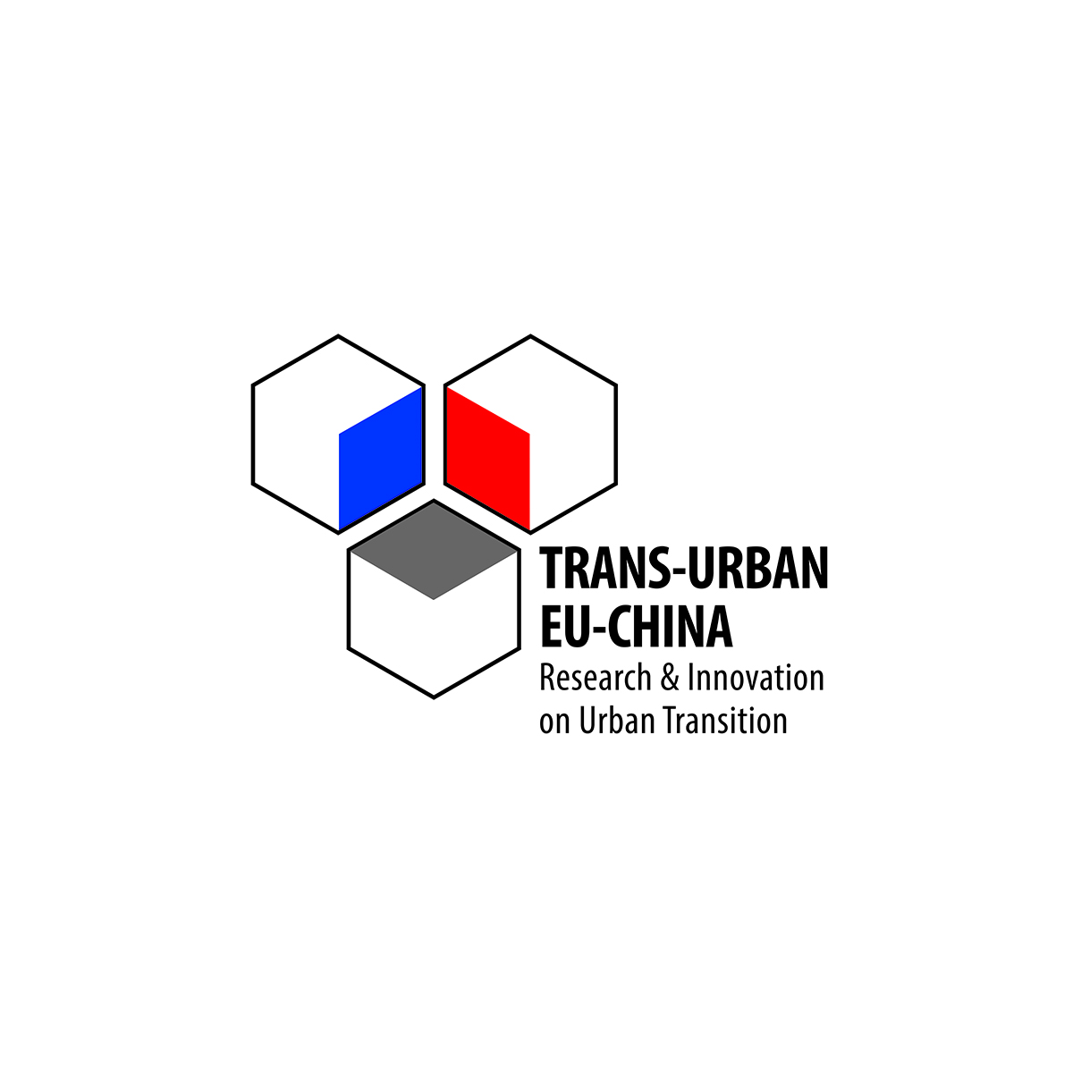Logo_TRANS-URBAN-EU-CHINA