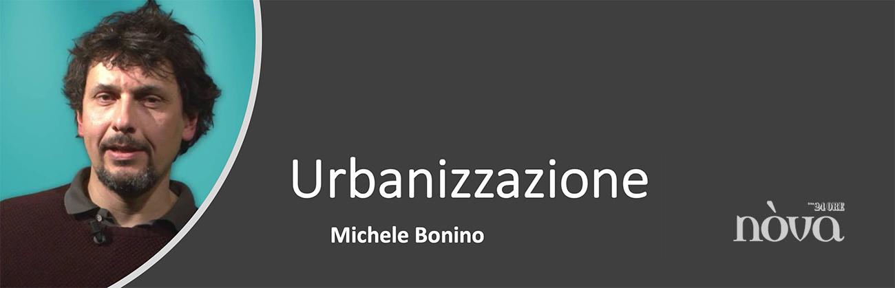 Michele-Bonino