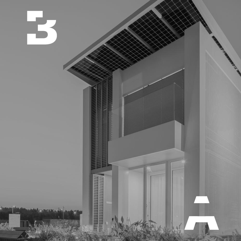SolarDecathlon_HB1