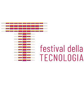 The eyes of the city / Festival della tecnologia