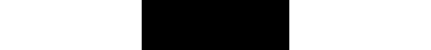 logo cite 2012 noir