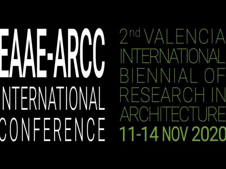 EAAE-ARCC International Conference