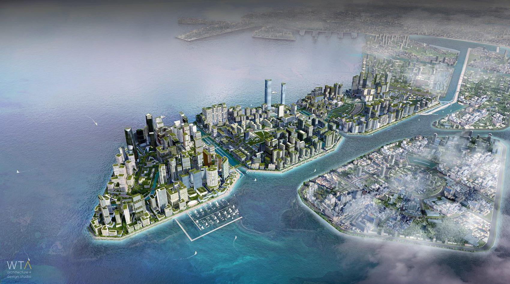 Horizon-Manila-Reclamation-Project-Master-Plan-03-ozqnr76dkes91fqajazat28vadt2jj41cgmo4uuf3y