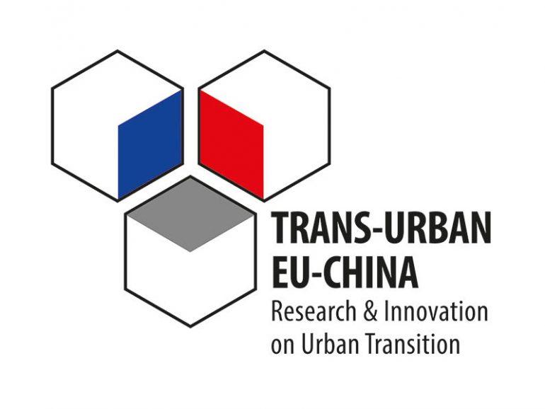 TRANS-URBAN-EU-CHINA – Final Conference