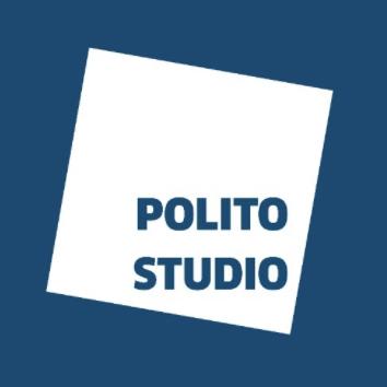 POLITO STUDIO – 1st workshop completed