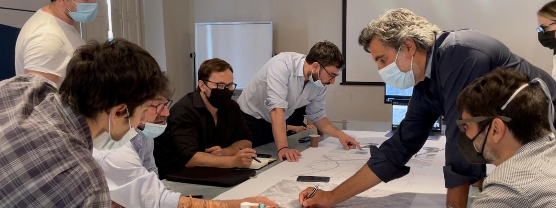 partiti_i_workshop_di_polito_studio_il_programma_per_formare_architetti_internazionali_articolo_full